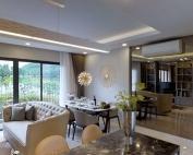 Cảnh báo nhà đầu tư BĐS Hà Nội: Giá chung cư đang giảm!