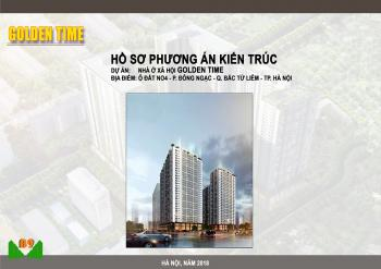 ECo-Ban Hang NO4